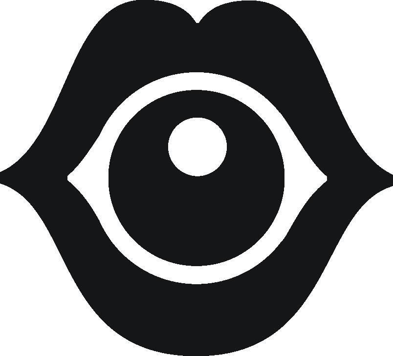 Affecmedia logo